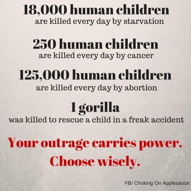 18,000 children (2).jpg